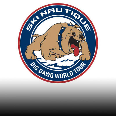 Nautique Big Dawg World Tour