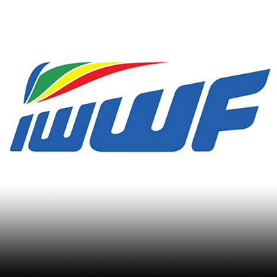 IWWF (International Waterski Wakeboard Federation) Series