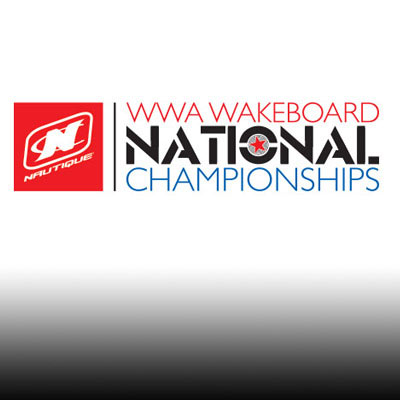 Nautique WWA U.S. Wakeboard Nationals