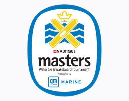 The Masters Water Ski & Wakeboard Tournament