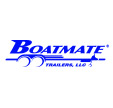 Boat Mate Trailers
