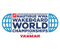 Nautique National Championships